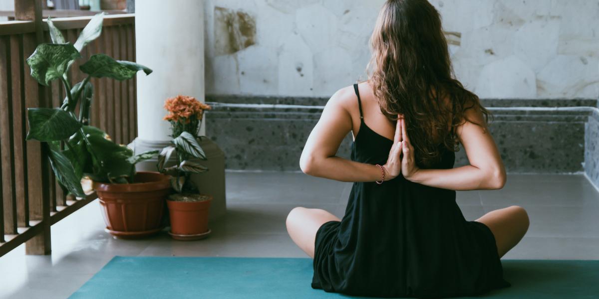 zdrava in fit po svoje - fit formula po tvoji meri za zdravje - hujšanje - zdravo življenje