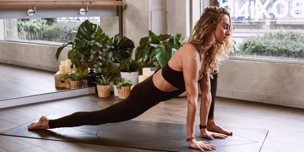 zdrava prebava - detox z jogo - zdravo črevesje - za zdravje