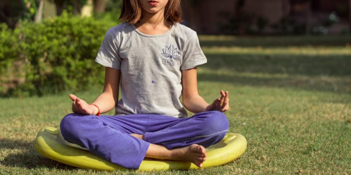 pranajama - joga - dihalne tehnike