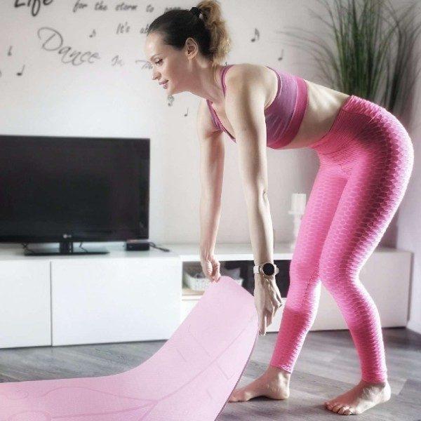 misija poletje - vadba na domu za fit postavo - vadba na domu za oblikovanje telesa