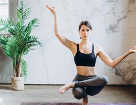 praksa asan postane joga