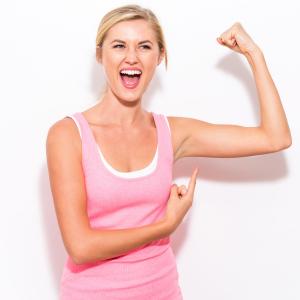30 dnevni izziv zdrava in fit