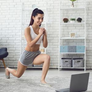 paket vadb 30 in 60 dnevni izziv